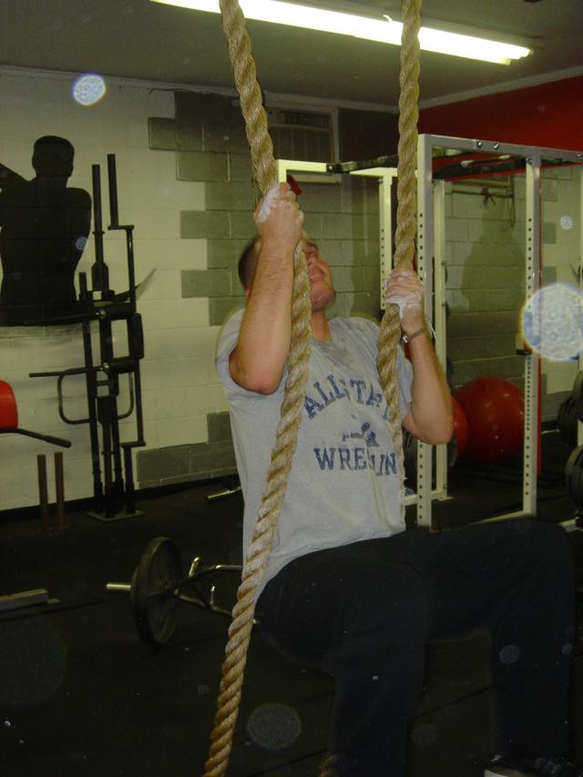 bandiero-ropes-001