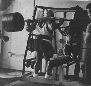 platz-squat-300x284