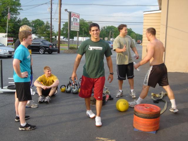 wrestlers-053
