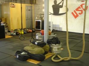 usc-gym-010-300x225