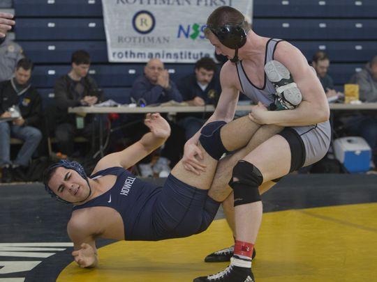 vanmiller-wrestling