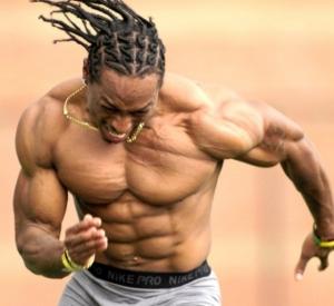 NFL-Sprinter1