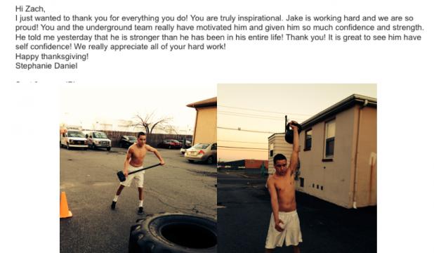 Jake-Daniel-Wrestling