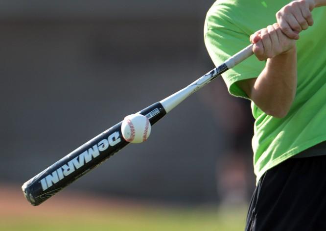 nj-baseball-training-batting