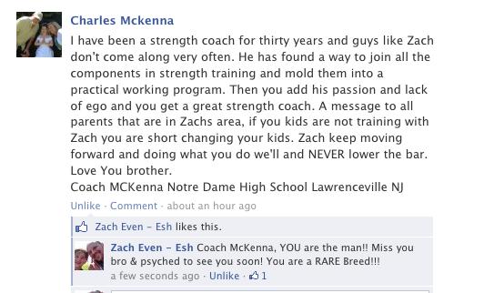CoachMcKenna-Testimonial