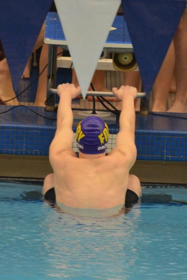 Swimmer-Back-Stroke