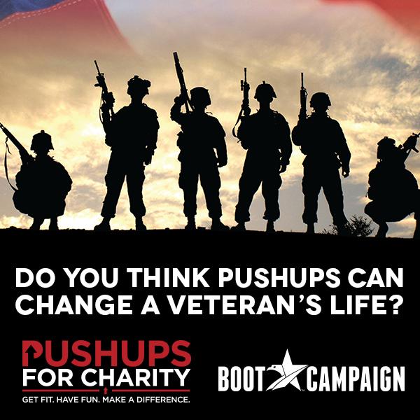 manasquan-pushups-charity