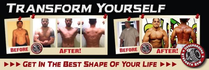 Gym-Transform-Banner