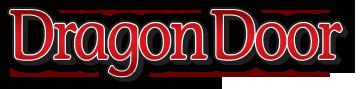 dragon-door