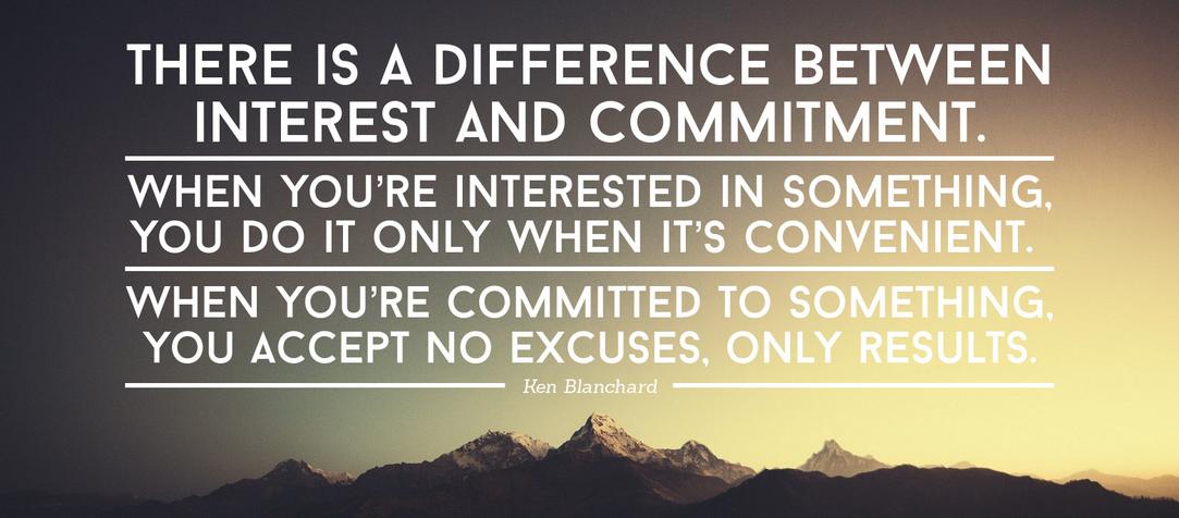 interest-commitment