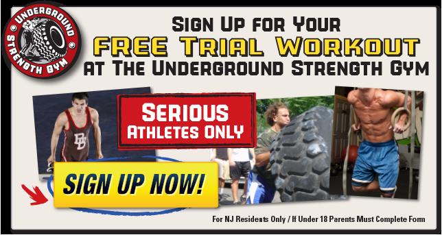 Manasquan-Edison-Underground-Free-Trial